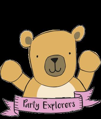 Party Explorers