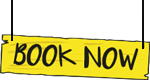 book_now_hanging_button_2