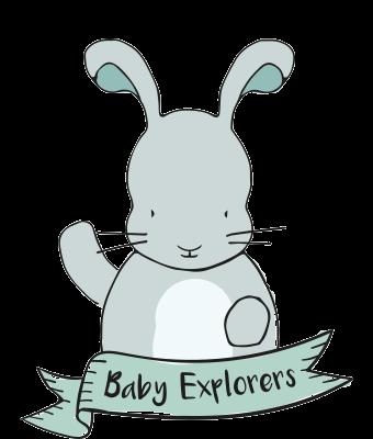 Baby Explorers